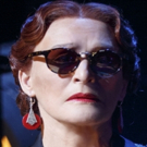 Review Roundup: Glenn Close Returns to SUNSET BOULEVARD- All the Reviews!