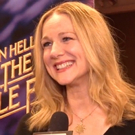 BWW TV: Cynthia Nixon and Laura Linney Celebrate the Drama of Dual Roles in THE LITTLE FOXES on Opening Night