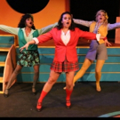 BWW Review: New Line Theatre's Dark and Outstanding HEATHERS
