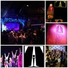 2015 Innovative Theater Award Winners Announced!