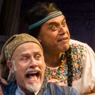 BWW Review: You Too Might Have MANIFEST DESTINITIS