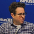 VIDEO: J.J. Abrams Reveals How Yoda and Obi-Wan Play into STAR WARS: THE FORCE AWAKENS