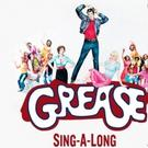 GREASE SING-A-LONG Among TCM Presents Series Heading to Theaters This Summer