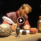 VIDEO: Get A First Look at CST's SHAKESPEARE IN LOVE