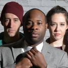 Tracey Scott Wilson's BUZZER to Make Philadelphia Premiere at Theatre Exile