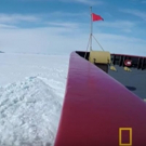 Sneak Peek - National Geographic Channel's Documentary Series CONTINENT 7: ANTARCTICA