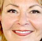Blue Note Hawaii Hosts Comedy Legend ROSEANNE BARR