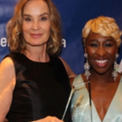 Photo Coverage: Hangin' with the Winners of the 2016 Drama Desk Awards!