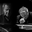 The Sheen Center Sets Inaugural 2016 Fall Classical Series