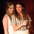 BWW Review: THE PUNTER'S SIREN Captures The Insecurities And Neuroses The Plague Everyone In Love And Lust