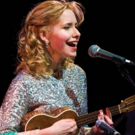 Nellie McKay Plays the Emelin Theatre Tonight