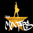 RISE UP! 'The Hamilton Mixtape' Soars to No. 1 on Billboard 200 Albums Chart