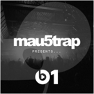 mau5trap Launches 'Beats 1' Campaign; Features Six Broadcasts Starting Today
