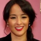 STAGE TUBE: ALADDIN's Courtney Reed Chats With SCHOOL OF ROCK's Sierra Boggess About Independence #CourtneyChat, Episode 4