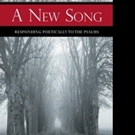 New Poetic Devotional Guidebook A NEW SONG is Released
