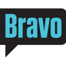 Scoop: WATCH WHAT HAPPENS LIVE on Bravo - Week of April 24, 2016