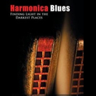 Lucille Summers Releases HARMONICA BLUES