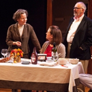 BWW Review: Studio Completes The Apple Family Cycle with the Poignant SORRY and Exquisite REGULAR SINGING