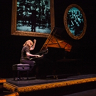 BWW Review: THE PIANIST OF WILLESDEN LANE Melds Music, Storytelling, and Inspiration, at Portland Center Stage