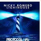 Nicky Romero Drops New Single 'Lighthouse'