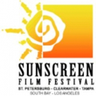 Films Announced for 2016 Sunscreen Film Festival
