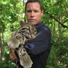 Adventure Environmentalist Jeff Corwin to Appear at Eccles Center This March