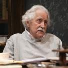 Photo Flash: Thrilling Einstein Bio Play RELATIVITY Comes to Northlight Theatre