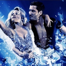ABC Is Monday's Most Watched Net With DWTS as Night's No. 1 Show