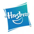 Paramount Pictures & Hasbro Combine Forces to Establish Cross-Property Film Universe