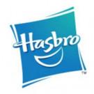 Paramount Pictures & Hasbro Combine Forces to Establish Cross-Property Film Universe