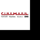 Cinemark to Install Luxury Lounger Recliners in Monaco Theatre