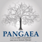 PANGAEA to Open Planet Connections Staged Reading Series