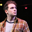 Photo Flash: Exclusive Photos from the 20th Anniversary Production of RENT