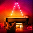 Axwell Ingrosso Release Debut EP 'More Than You Know'