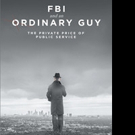 Mark Johnston Releases FBI AND AN ORDINARY GUY