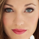 BWW Video Interview: LAURA OSNES: Born for Broadway in Minnesota + Spotlight Education Showcase