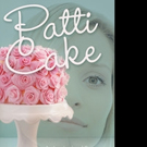 Donielle Ingersoll Pens PATTI CAKE