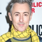 Alan Cumming to Join Emma Stone & Steve Carell in Comedy BATTLE OF THE SEXES