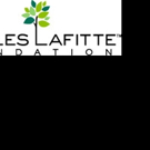 Charles Lafitte Foundation's Summer Essay Contest Launches