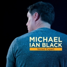 Comedy Dynamics Releases Michael Ian Black's New Album This Week