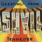Nashville Theater Calendar 6/29/15