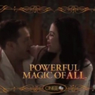 VIDEO: Snow White & Prince Charming Sing Out in ONCE UPON A TIME's Musical Episode