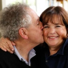 Ina Garten Set for Food Channel Special SPECIAL BAREFOOT IN WASHINGTON, 11/5