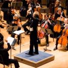 Richmond Symphony Announces Full Schedule for 2016 Summer Recital Series