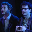STAGE TUBE: On This Day for 11/28/15- MERRILY WE ROLL ALONG