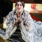 Photo Flash: First Look at Pittsburgh Opera's TURANDOT