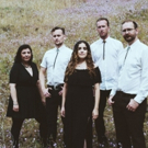 The Eagle Rock Gospel Singers (Americana-soul) to Release New Album This July