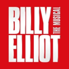 BILLY ELLIOT to Bid West End Farewell with All Four Pint-Sized Stars on Stage