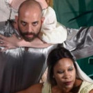 Center Dance Ensemble Opens New Season MASQUERADES with THE RETURN OF DRACULA