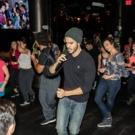 R.Evolucion Latina's 4th Annual Dance-A-Thon Raises $53,811